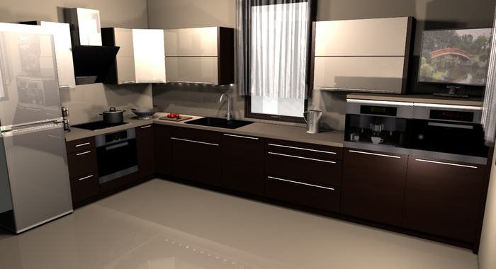 projekty-kuchni-studio-gusta (60)