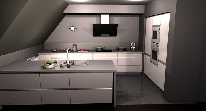 projekty-kuchni-studio-gusta (61)
