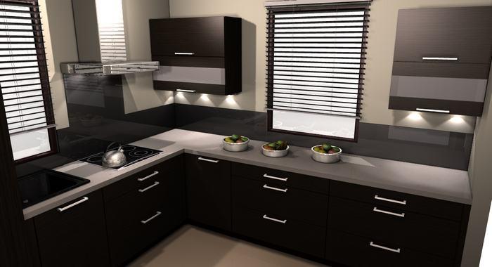 projekty-kuchni-studio-gusta (62)