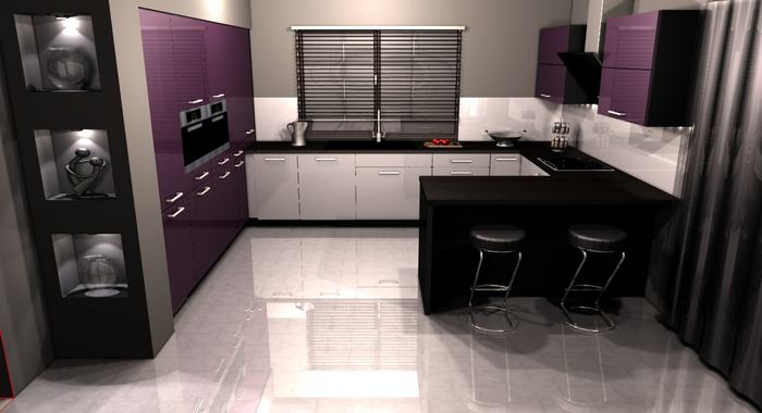 projekty-kuchni-studio-gusta (63)