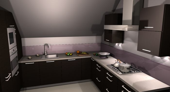 projekty-kuchni-studio-gusta (64)