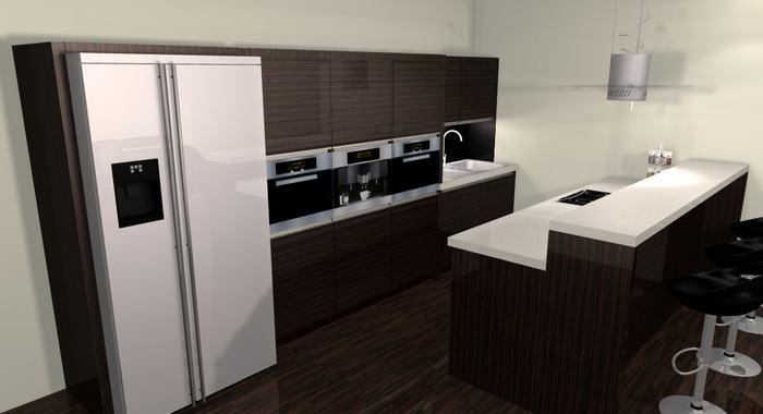 projekty-kuchni-studio-gusta (65)