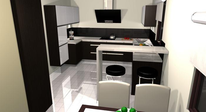 projekty-kuchni-studio-gusta (8)