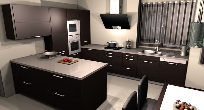 projekty-kuchni-studio-gusta (9)